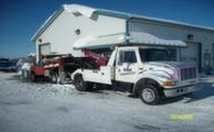 EAS Towing & Recovery Towing Company Images
