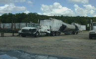 Eastern Diesel & Auto Wrecker Service Inc. Towing Company Images