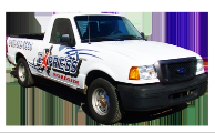 Express Roadside Towing Company Images