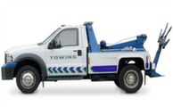 E-Z Automobile Service Towing Company Images