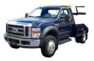 Fairfax Towing & Recovery Towing Company Images