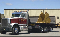 Falzones Towing Service Inc Towing Company Images