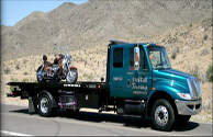 Fast Towing Towing Company Images