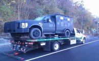 Ferra Automotive Services Inc Towing Company Images