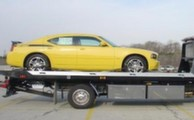 Flatbed Towing Towing Company Images
