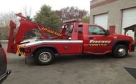 Freeway Towing Towing Company Images