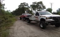 G&C Automotive & Towing Towing Company Images