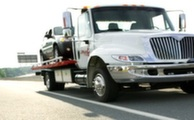 Gardena Towing Towing Company Images