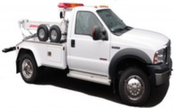 Glendale Towing Towing Company Images