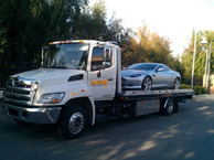 Golden Star Towing Towing Company Images