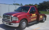 Gomez Towing & Road Service Towing Company Images