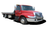 Granada Hills Towing Towing Company Images