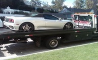 Green Towing Lawndale Towing Company Images