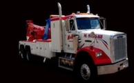 H & H Towing Towing Company Images