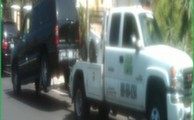 Hawthorne Towing Towing Company Images