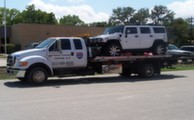 Hays County Towing, LLC Towing Company Images