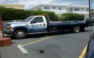 Hermosa Beach Towing Towing Company Images
