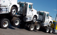 Hillcrest Wrecker & Garage, Inc Towing Company Images
