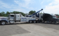 Humble Towing Towing Company Images