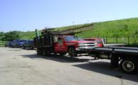 Illinois towing service Towing Company Images