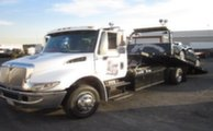 Inglewood Towing Towing Company Images