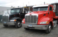Iodice Family Transport Llc Towing Company Images