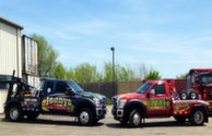 Jonny's Towing & Recovery Inc Towing Company Images