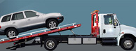 JT Towing Towing Company Images