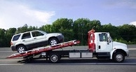 Kingdom  Towing Towing Company Images
