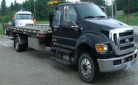 Kingsville Towing and Repair Inc Towing Company Images