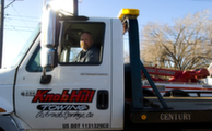Knob Hill Towing  Towing Company Images