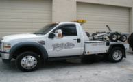 Kotakis Auto & Towing Inc Towing Company Images