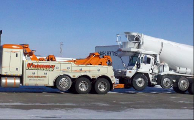 Kramer's Wrecker Service Towing Company Images