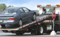 Lair and Sons Towing And Storage Towing Company Images