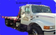 Lemus Towing Towing Company Images