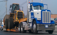 Lin-Mar Towing & Recovery Towing Company Images