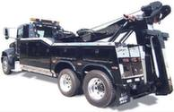 Los Angeles Towing Towing Company Images
