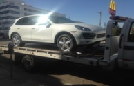Los Angeles Towing Services Towing Company Images