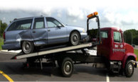 Red River Towing Towing Company Images