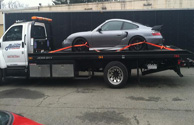 Mach1 towing Towing Company Images