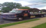 Master Craft Towing & Recovery LLC Towing Company Images