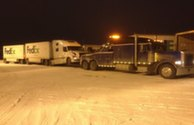 Maurer Towing and Road Services Towing Company Images