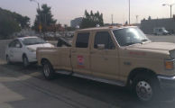 Morataya Heavy Tow service Towing Company Images