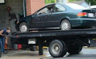 No Preference Towing Towing Company Images
