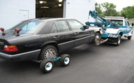 North Hollywood Towing Towing Company Images
