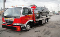 North Shore Towing Towing Company Images