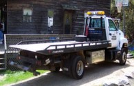 Northridge Towing Towing Company Images