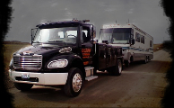 Olson Towing, Inc Towing Company Images