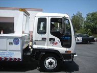Our Boyz Towing Company Towing Company Images