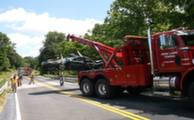 Penn Laird Towing Towing Company Images